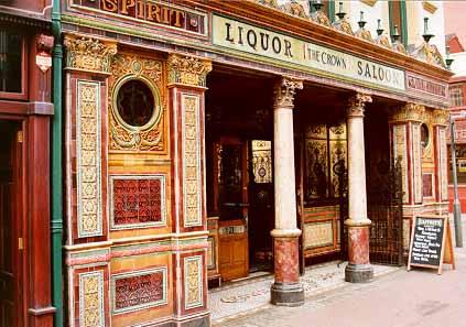 crown-bar-frontage.jpg