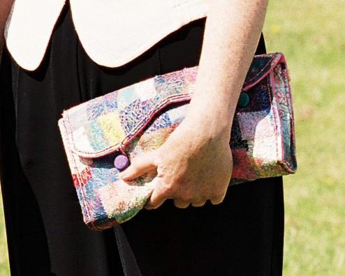 bag-from-fabric-scraps.jpg