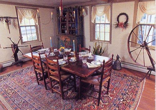crocker-tavern-dining-room.jpg
