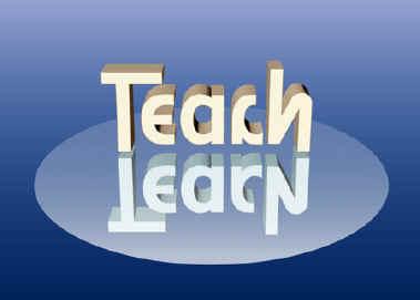teach-learn.jpg