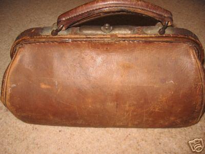 doctors-bag.JPG