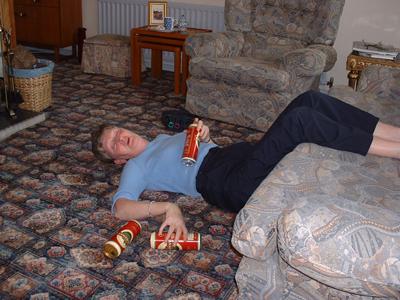 drunk-no-way.jpg