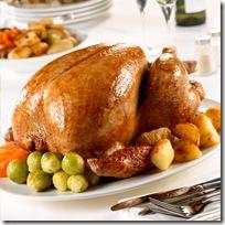 roast_turkey