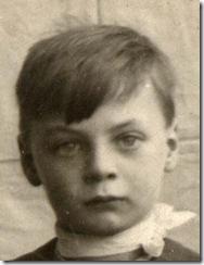 1924 John Parker