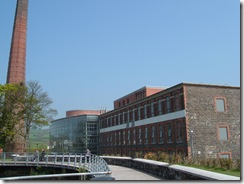 Mossley Mill_2