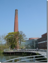 Mossley Mill_4