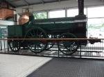 Engine No 36