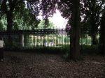 St Anne's Park_3