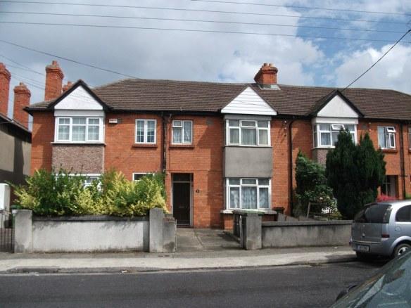 Numbers 90, 92 & 94 Herberton Road